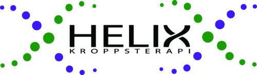 Hennie.se Helix Kroppsterapi